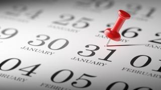 New 1099 Filing Deadline for 2017