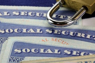 Your Guide to Taxpayer Identity Theft
