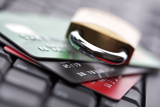Top 10 Things to Know About Identity Theft