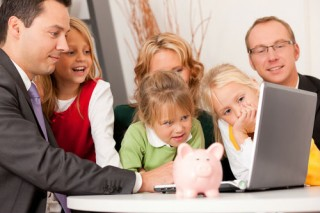 New Requirements for Child Refundable Tax Credits