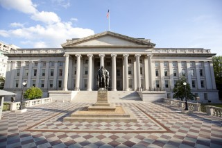 Enrolled Agents: America's Tax Experts